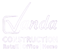 Vanda Construction doo